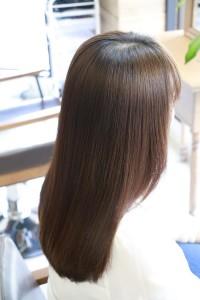 縮毛矯正しててもパーマかけられます!|豊島区大塚駅にある美容室 Repro (リプロ) くせ毛お悩み解決サロン