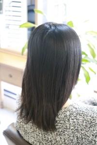 パーマかかりにくい方、大歓迎です。|豊島区大塚駅にある美容室 Repro (リプロ) くせ毛お悩み解決サロン