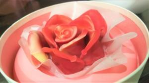 本当にありがとうございます!!感謝しております☆|豊島区大塚駅にある美容室 Repro (リプロ) くせ毛お悩み解決サロン